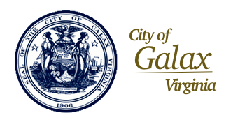 City of Galax, Virginia