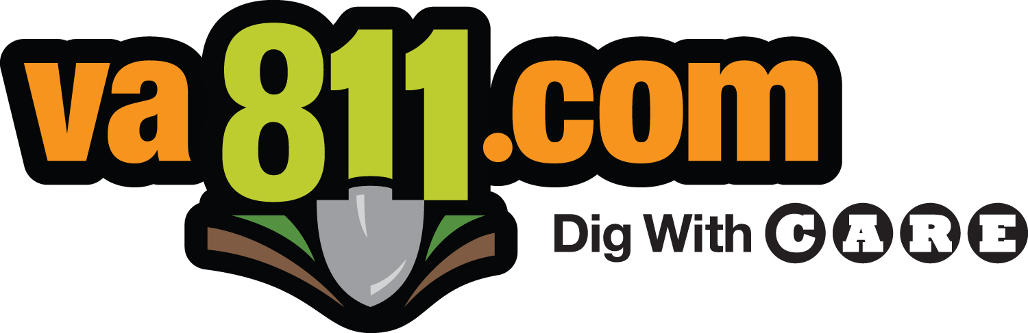 Call 811 before your dig
