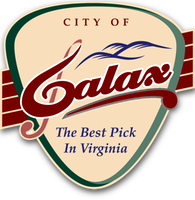 Galax, VA - The Best Pick in Virginia