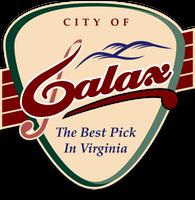 Galax, VA - The Best Pick in Virginia